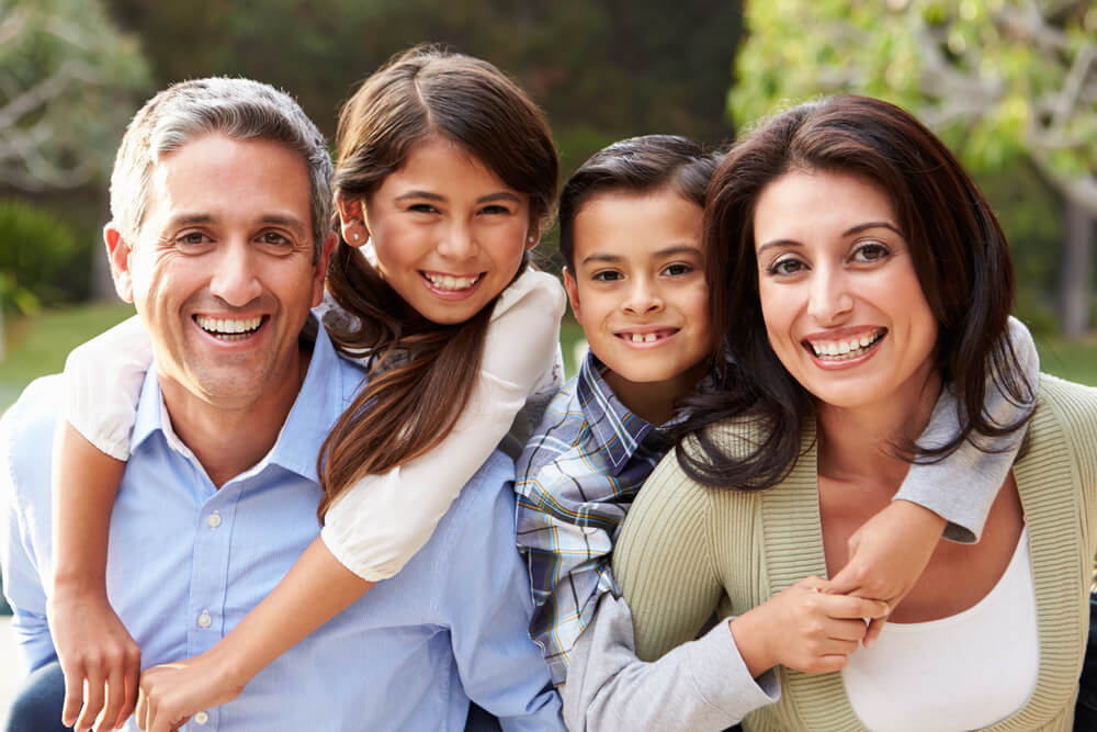 affordable dentist for kids with payment plans