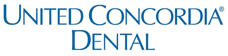 United Concordia dental logo